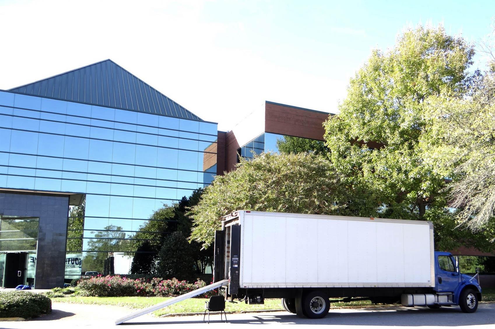 commercial-movers-virginia-va1